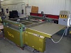 1982 Svecia SMB moving table 4 post press for sale. Press is a 3/4 Automatic with gri-000_0370.jpg