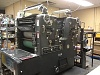 Used Heidelberg Printing Press-20120622151345424_l-1-.jpg