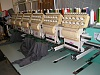 Tajima 6 Head 12 needle Embroidery Machine-p1012496.jpg