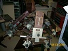 Silk Screening Equipment, complete set-100_1353.jpg