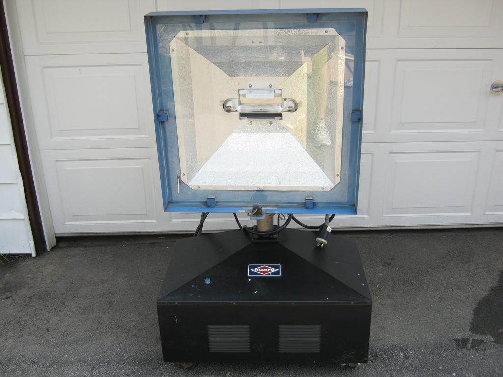 nu 545 unit 1 Artikelnummer 545-4840 deze wtw filters zijn geschikt voor de itho daalderop hru-3/hru eco bal wtw units geproduceerd vanaf 2009 uitgebreide omschrijving voor het juist functioneren van uw wtw installatie is het belangrijk regelmatig de wtw filters te vervangen.