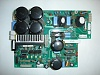 SWF compact- Joint board & Power board-dsc04768.jpg
