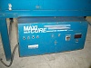"M&R Maxi Cure infrared dryer 36"" wide-maxi_cure_3.jpg"