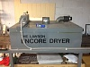 Lawson encore dryer-photo.jpg