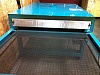 Powerhouse Quartz PQ5217 conveyor dryer-photo5.jpg