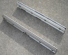 Squeegee Holders, Flood Bars and Pallets-dscn1824.jpg