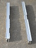Squeegee Holders, Flood Bars and Pallets-dscn1828.jpg