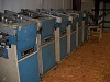 6 Color 12 station Multiprinter-dscn1579.jpg