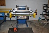 Graphic press and uv dryer-dsc_0189.jpg
