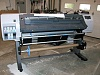 "HP 60"" Latex Printer with Cutter and Laminator (Will Sell Individually)-picture-118.jpg"