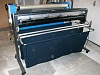 "HP 60"" Latex Printer with Cutter and Laminator (Will Sell Individually)-picture-132.jpg"