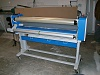 "HP 60"" Latex Printer with Cutter and Laminator (Will Sell Individually)-picture-138.jpg"