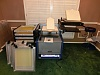 99 OBO Press a Print Precision Screen Print System-cimg1562.jpg