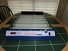 99 OBO Press a Print Precision Screen Print System-cimg1548.jpg