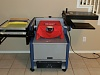 99 OBO Press a Print Precision Screen Print System-cimg1551.jpg