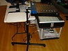 Complete 6 Color Screen Printing System for Sale - Los Angeles-dsc02241.jpg