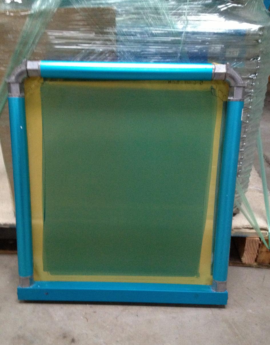 newman roller frames roller frames 21x23 png