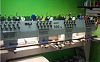 Melco Embroidery Machine for sale-embmachine.png