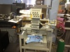 Brother BAS 416 Embroidery Machine Used-photo.jpg