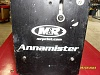 M&R Annimister for Sale-annimister-sale-2013-3.jpg