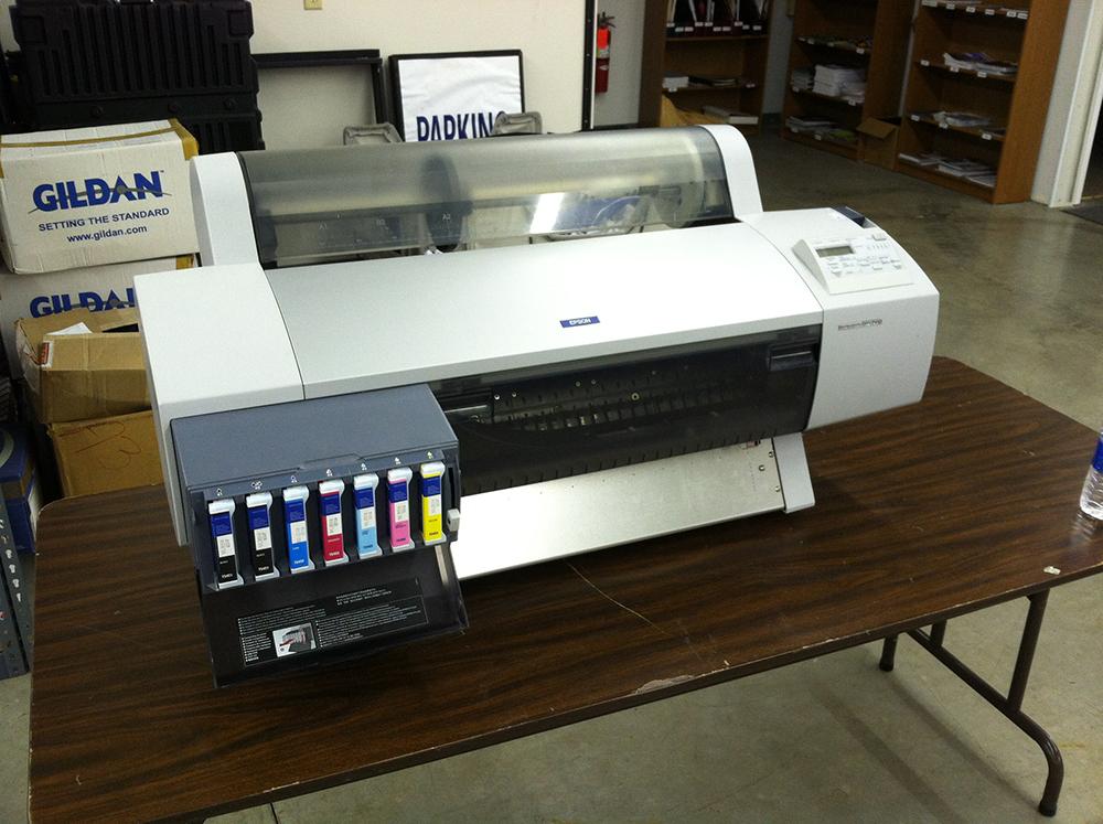 manual epson stylus pro 7600 free owners manual u2022 rh wordworksbysea com Epson Stylus Pro 7600 Printer Epson 7600 Printer Drivers