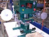 Hix R2R Automatic Roll to Roll Label Applicator-dscn3261.jpg