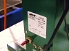 Hix R2R Automatic Roll to Roll Label Applicator-dscn3263.jpg