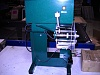 Hix R2R Automatic Roll to Roll Label Applicator-dscn3265.jpg