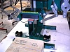 Hix R2R Automatic Roll to Roll Label Applicator-dscn3266.jpg