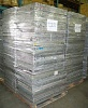 Used Aluminum screens-used_frames_3.jpg