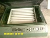 vastex exposure unit-dscf0124.jpg