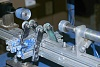 Alpine semi-automatic bottle printer-alpine2.jpg
