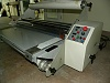 "LEDCO inc. Laminator - Digital 38"" REDUCED 00 OBO-dscn6095.jpg"