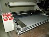 "LEDCO inc. Laminator - Digital 38"" REDUCED 00 OBO-dscn6096.jpg"