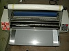 "LEDCO inc. Laminator - Digital 38"" REDUCED 00 OBO-dscn6098.jpg"