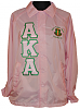 Looking for a GREAT Embroiderer-aka_greek_letter_crest_coaches_jacket.png