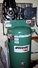 Nice Speedaire 7 1/2 HP Compressor with tank and Reefer Dryer-2013-06-01-13.41.16.jpg