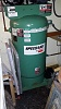 Nice Speedaire 7 1/2 HP Compressor with tank and Reefer Dryer-2013-06-01-13.41.28.jpg