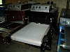 Complete screen printing setup-screen-printing-equipment-009.jpg