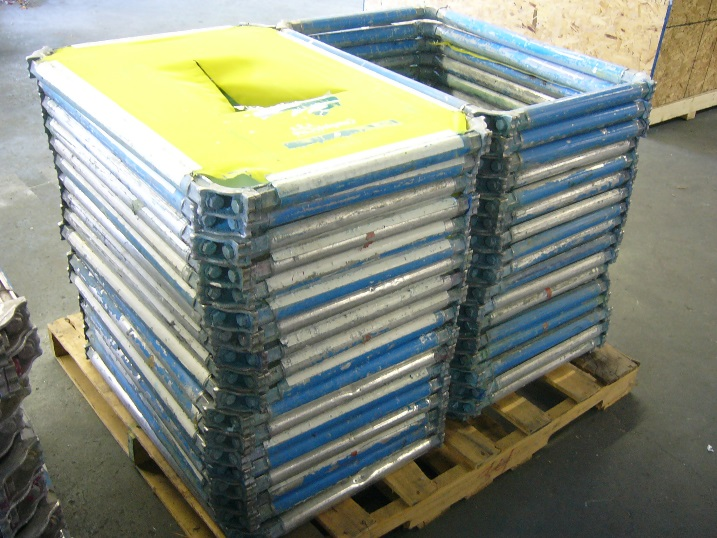 used newman roller frames m3 mzx p1080097jpg