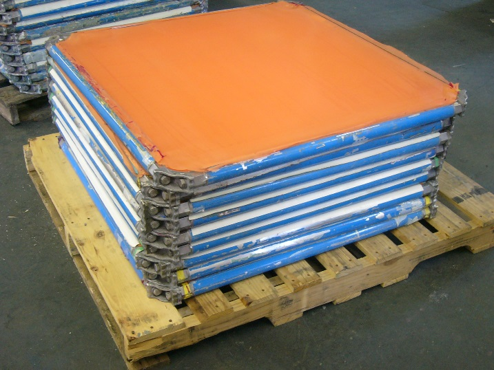 used newman roller frames m3 mzx p1080100jpg