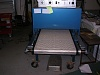 Screen Printing Equipment for a complete shop setup-dscn3388.jpg