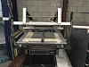 Automatic Screen Printing Press for Signs-img_0068.jpg