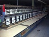 Sale used Happy HM3 Embroidery Machine 15 Heads 4500 USD-970514_528578753878693_375309061_n.jpg