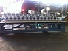 Sale used Happy HM3 Embroidery Machine 15 Heads 4500 USD-581771_528578917212010_524195934_n.jpg