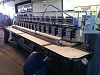 Sale used Happy HM3 Embroidery Machine 15 Heads 4500 USD-1185434_528578840545351_423088612_n.jpg