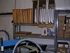 Screen Printing Equipment for a complete shop setup-dscn3398.jpg