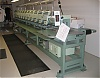 12 Head Tajima excellent condition-12-head-emb-machine.jpg