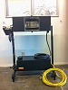 "5000W Olec Exposure Unit & 48"" x 60"" Millington Vacuum Frame-exposure01.jpg"