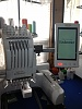 Babylock (Endurance) 6 Needle Embroidery Machine-front-machine.jpg